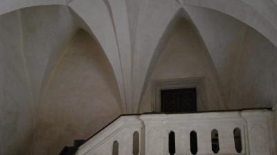 гостевой зал