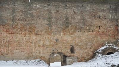 Стена-ширма